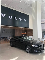 Volvo Cars Manhattan Volvo Cars Manhattan