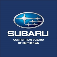 Competition Subaru of Smithtown Competition Subaru of Smithtown
