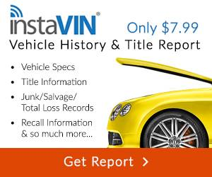 https://www.instavin.com/order.php?a=374