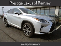 Prestige Lexus of Ramsey